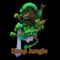Deep Jungle Walkthrough.png