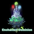Enchanted Dominion Walkthrough.png