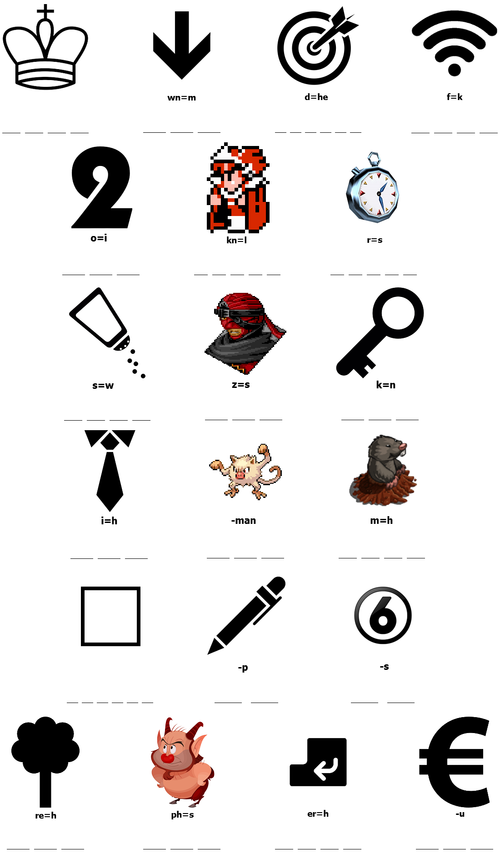 Magazine Issue 8 Puzzle.png