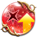 Number XIII Icon FFRK.png