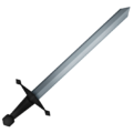 Prince Phillips' Sword.png