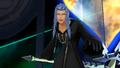 The Luna Diviner Saïx 02 KHII.png