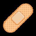 Bandage-S-01 KHIII.png