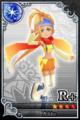 Card 00000164 KHX.png