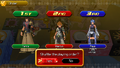 Command Board Selection Screen KHBBS.png