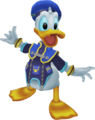 Donald Duck KH.png