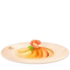 The Fresh Fruit Compote dish sprite