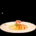 Fresh Fruit Compote KHIII.png