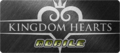Kingdom Hearts Mobile Logo KHM.png