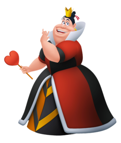 Queen of Hearts KHREC.png