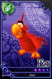 Card 00000608 KHX.png
