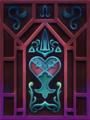 Emblem Door KH.png