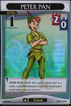 Peter Pan ADA-106.png