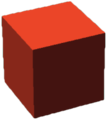 Protect-G (cube) KH.png