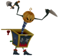 Toy Soldier (Pumpkin) KHIIFM.png
