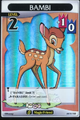 Bambi BS-86.png