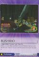 Bushido BoD-90.png