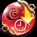 Light Seeker Icon FFRK.png