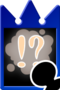 Mingling Worlds (card).png