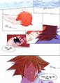 Sora Meets Kairi KH Manga.png