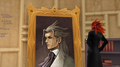 The Icky Jobs 03 KH3D.png