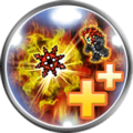 Wild Dance Icon FFRK.png