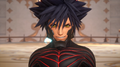 An End to Slumber 02 KHIII.png