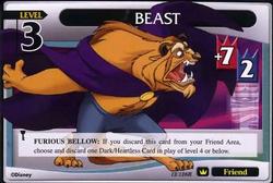 Beast ADA-12.png