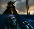 Captain Jack Sparrow - Pirates of the Caribbean (2003).png