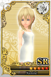 Card 00000464 KHX.png