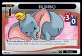 Dumbo LaD-36.png