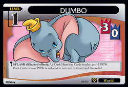 Dumbo LaD-36.png
