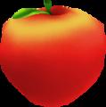 Fruitball Apple KHBBS.png