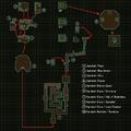 Minimap (Agrabah) KHREC.png