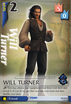 Will Turner BoD-50.png