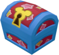 DT Small Chest.png