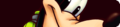 Goofy Save Face KHII.png