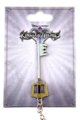 Kingdom Key Pin (HT Merchandise).png
