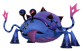 Spiked Turtletoad KHIII.png