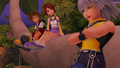 The Outside World 01 KH.png