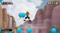 Balloon Bounce 01 KHII.png