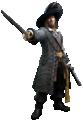 Captain Barbossa KHIII.png