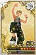 Card 00001408 KHX.png