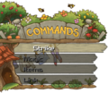 Command Menu (100 Acre Wood) AW KHIII.png