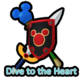Dive to the Heart Walkthrough.png