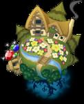 Dwarf Woodlands KHBBS.png