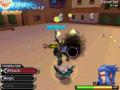 Gameplay (Saïx) KHD.png