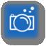 Photobucket icon.png