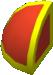 Shell-G (round corner) KH.png