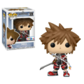 Sora Valor Form (Funko Pop Figure).png